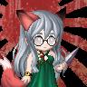 Koiyuki's avatar