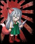 Koiyuki