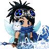 DArKcHynA_DoLL's avatar
