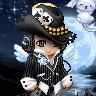 Kage Einjeru's avatar