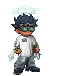 foreel's avatar