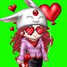 kathrine1221's avatar