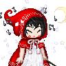 Izuraishu's avatar