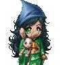Drasana Fang's avatar