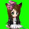Pri Pri ^^'s avatar