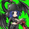Crriy3306's avatar