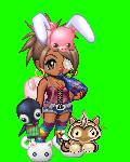 --KiiD_nEw-NeW--'s avatar