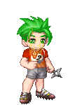 garatina2's avatar