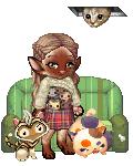 crazedcatlady's avatar