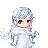 chloeravenblood's avatar