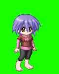 Piazza Kris's avatar