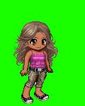 Shortyj10's avatar