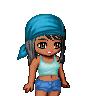 ROLODEX's avatar