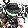 Kuri Kingu's avatar