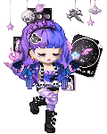 DHizzl342's avatar