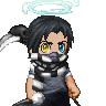 iix_Krazy_xii's avatar