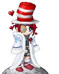 phoebreeze's avatar