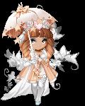 Sweet kaydee's avatar