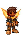 sniperspy123's avatar