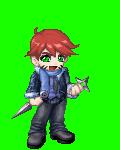 narutardzilla's avatar