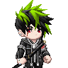 dark_arcanum's avatar