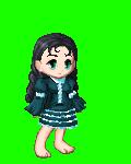 uma910's avatar