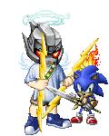 starblue007's avatar