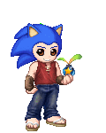 joako_moga's avatar