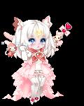 Lexikyun's avatar