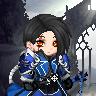 Xerkxes's avatar