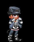 An Education's avatar
