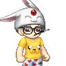 - POTSKiEE -'s avatar
