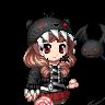 X-Kuro Yuki-X's avatar