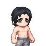 Assassin_Entreri's avatar