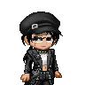 Umi-Cho's avatar