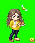 xominaboxo's avatar