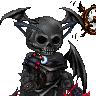 XxXRockXStarXxX's avatar