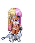 xxlancelotxx's avatar