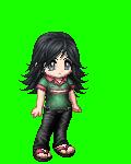 CrysX's avatar