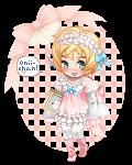 Strawberry Milk Prince