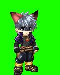 RidetoLive and LivetoRide's avatar