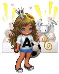 itachichakra745's avatar