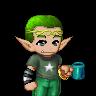 Heddy-oji's avatar