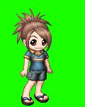 sweethomealabma's avatar