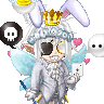 [.kaffine.]'s avatar