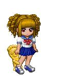cynthia987's avatar