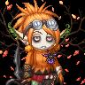hopeless_dreams's avatar