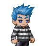 MiK3_93's avatar