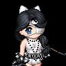 Skittlez1235's avatar