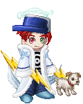 Francis1997's avatar